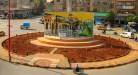 شهيد وتسعة جرحى بانفجار مفخخة في ادلب