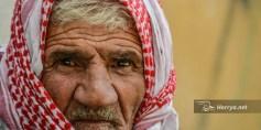 من الموصل إلى إدلب.. نازحون يقتسمون مآسيهم