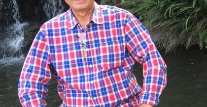 توفيق الحلاق: هذه الثورة كانت حلماً بالنسبة لي
