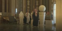 «السجن المذهّب» تقرير من مكان احتجاز أمراء ومسؤولين في السعودية