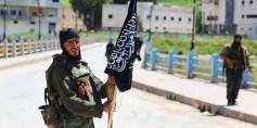 مستقبل هيئة تحرير الشام في ظل التدخل التركي