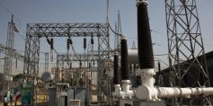 مشروع لتبادل الكهرباء بين نظام الأسد وإيران