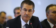 """الدفاع التركية: عملية عفرين """"ستنفذ في الوقت الأكثر فاعلية"""""""