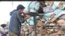 الجيش اليمني يُعلن مقتل 217 حوثياً بمعارك مع الجيش في محافظتي صعدة و حجة