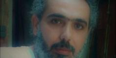 سجين الحرية – قصيدة للشاعر: أمجد عطري