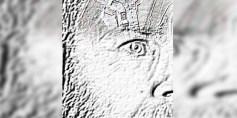 صيدنايا.. قلعة الأسرار – الانتفاضة الأولى