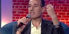 منفى أقلّ – قصيدة للشاعر ياسر الأطرش