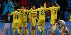 ريال مدريد يواصل السقوط والجماهير تقسو على رونالدو