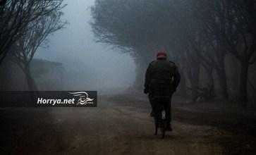 مشاهد من يوميات المحاصرين في غوطة دمشق الشرقية