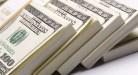 هل يكون الدولار ضحية سياسات ترامب هذا العام؟
