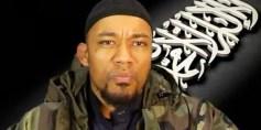"""مقتل مغني """"راب"""" ألماني في صفوف تنظيم الدولة"""