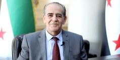 هيئة التفاوض توافق على حضور مفاوضات جنيف