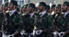 إيرانيون يسألون: قتالنا بسوريا من أجل الفوسفات أم المقامات؟