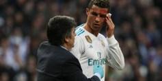 ريال مدريد يستعيد سكة الانتصارات بفوز واسع على ديبورتيفو