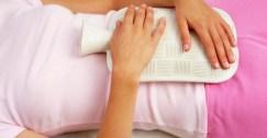 دراسة: بلوغ الفتاة المبكر يزيد خطر الإصابة بأمراض القلب والجلطة الدماغية