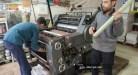 السوريون ينعشون قطاع الاستثمارات في ولاية عينتاب التركية