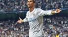 تألق رونالدو يضيع حلم ريال مدريد