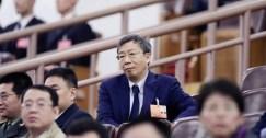الصين تعيد تشكيل فريقها الاقتصادي لمواجهة التحديات