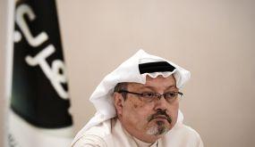 الغارديان: تركيا تزيد الضغط على السعودية بشأن خاشقجي