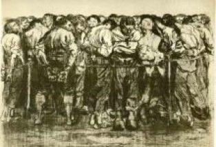 the prisoners 1908 1024x732 e1527337910379 - حرية برس Horrya press