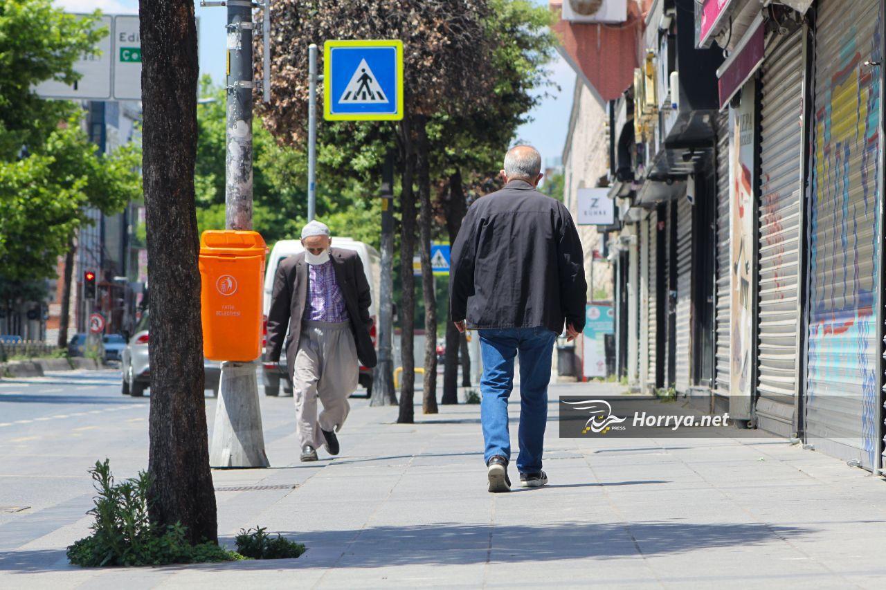 photo_2020-05-24_23-34-30 (2)