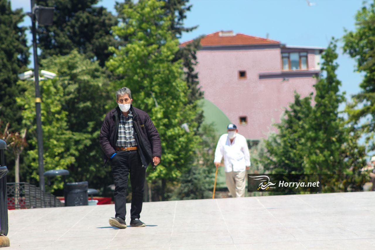 photo_2020-05-24_23-34-31