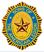 Sons of The American Legion