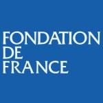 fondationfrance