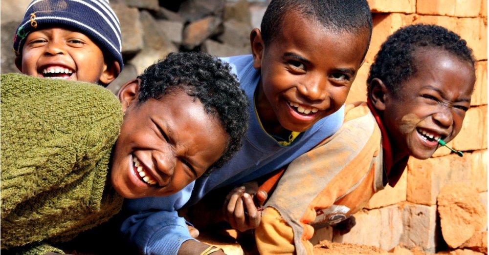 hope-for-children-fb