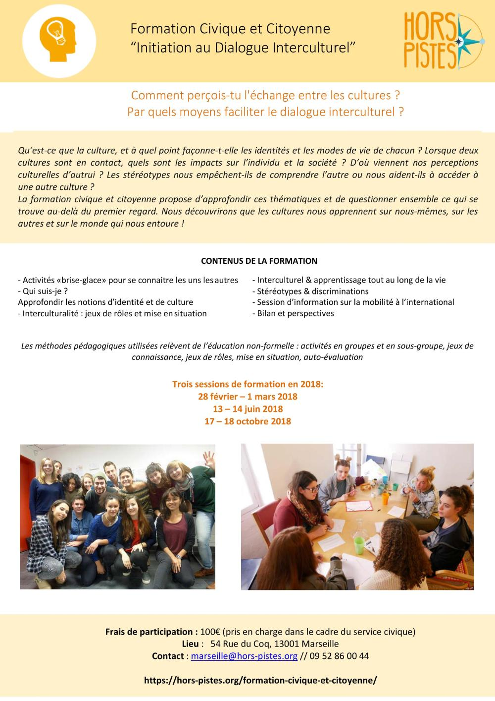 Formation_InitiationDialogueInterculturel_2018