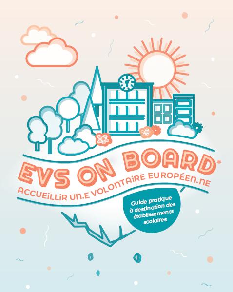 EVSonboard