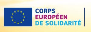 corps_europeen_de_solidarite