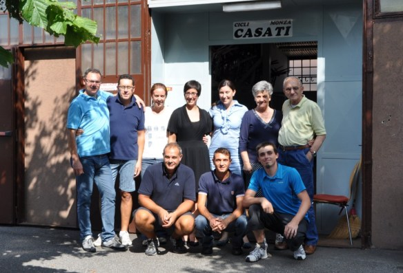 casati-family