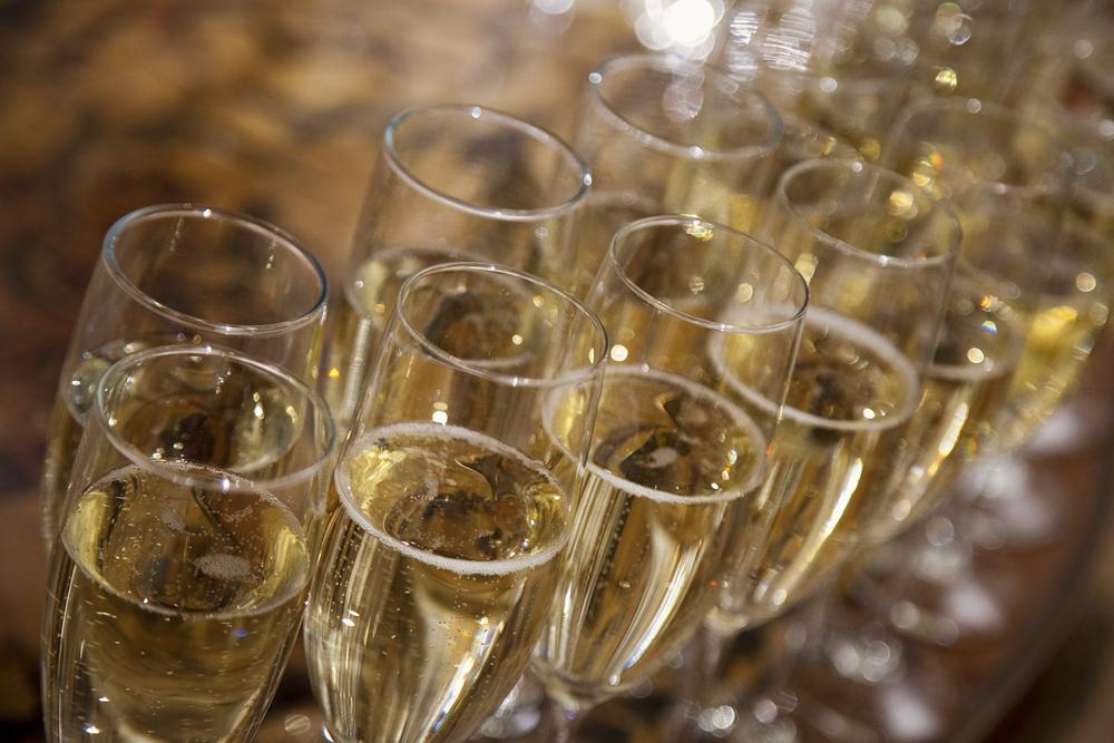 hc-champagne