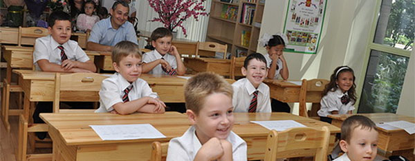 beijing-international-school-rcec