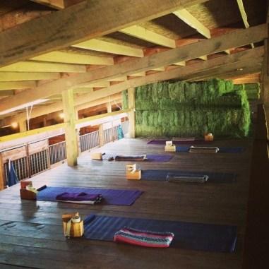 Hayloft_Yoga_Studio