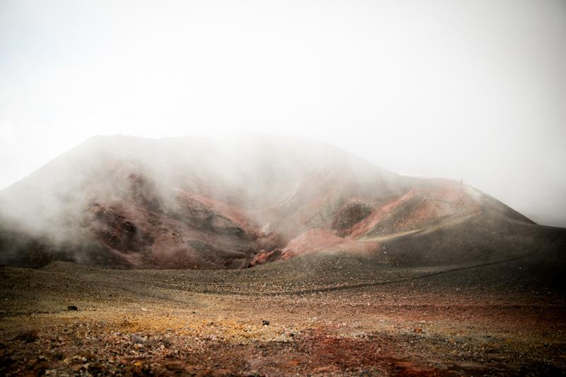Etna-11