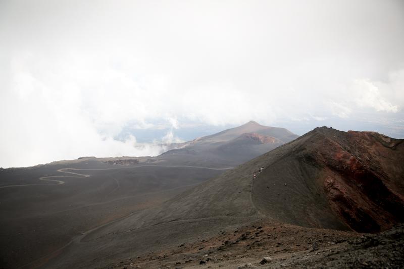 Etna-12
