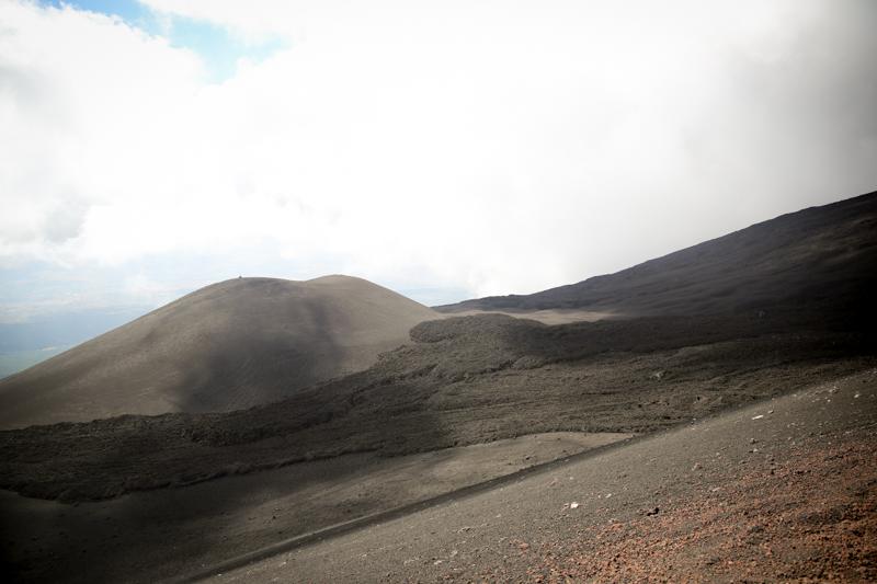 Etna-7
