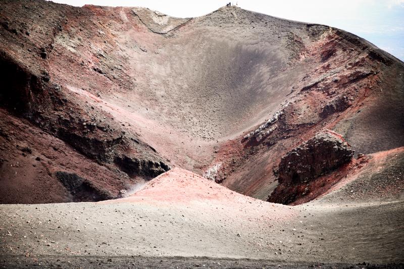 Etna-9