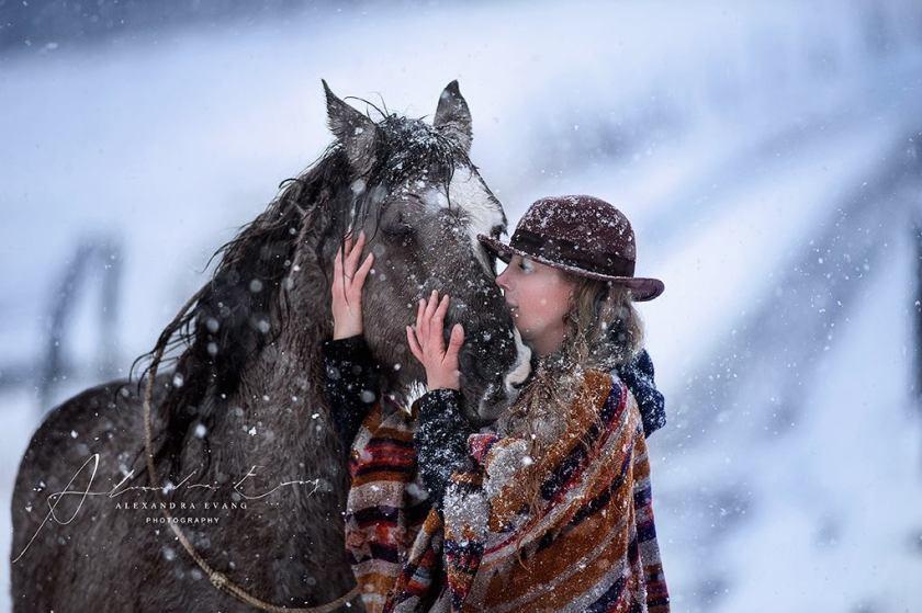 1_DonundSabrina-AlexandraEvangPhotographie