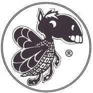 Horsefly-Buzzy