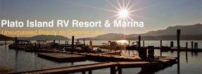 plato-island-resort