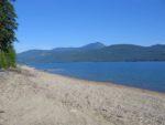 quesnel-lake-2