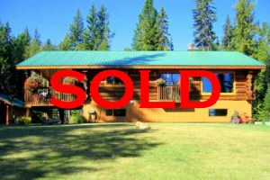 3502-Brooks-SOLD