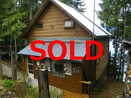 5583-MarshallCreek-SOLD