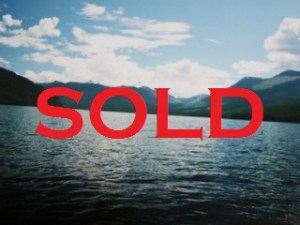 DL 4701 Archie Creek BB. Listing price: $19,000