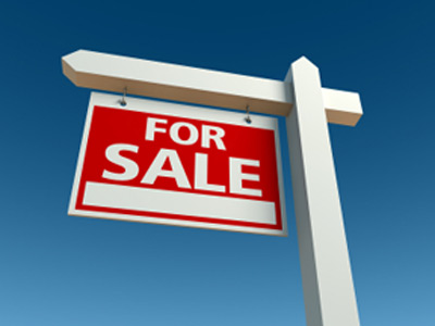 For-Sale-Sign