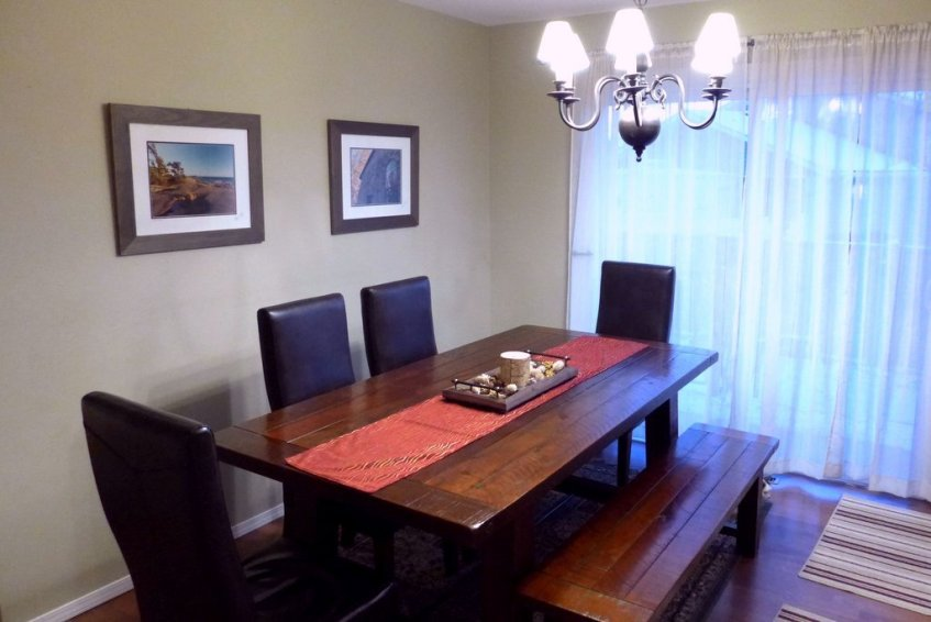 Lovely 5-Bedroom Family Home in Williams Lake - 915 9th Ave North, Williams Lake BC