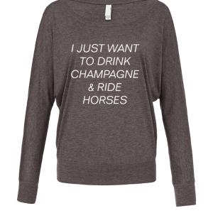 champagne-white-letters-gray-600x600